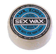 What is sex wax used for pics 547