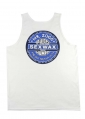 Sexwax Quick Humps: Men's Tanktop - - alt view 1