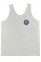 Sexwax Quick Humps: Men's Tanktop - - alt view 3