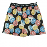 Boxer Short-Mens