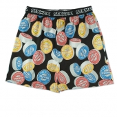 SEXWAX QUICK HUMPS - MENS BOXER SHORTS