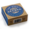 Quick Humps 6X-Blue Coconut Eco Box