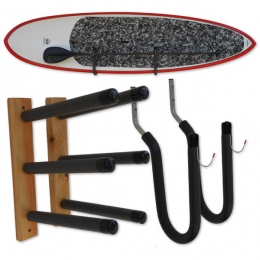 Surfboard Racks & Carriers