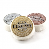 Sexwax Dream Cream Topcoats